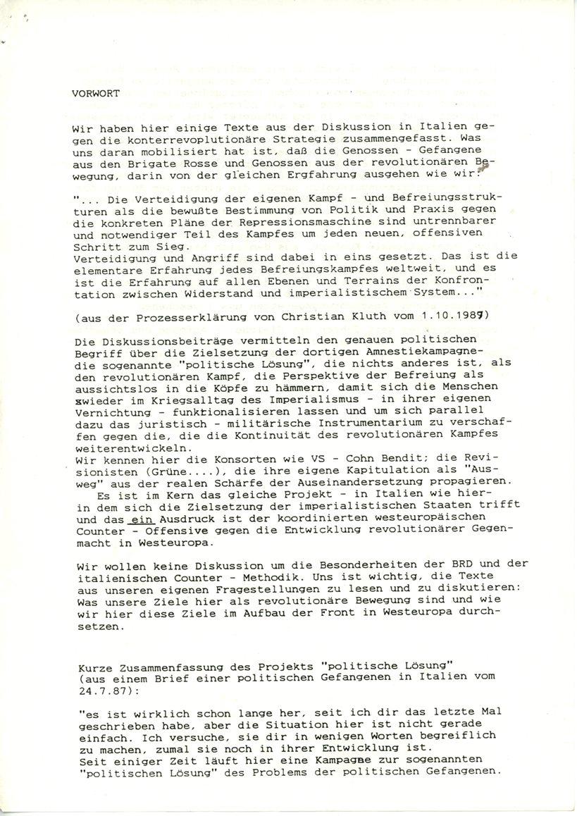 Widerstand_in_Italien_1987_02
