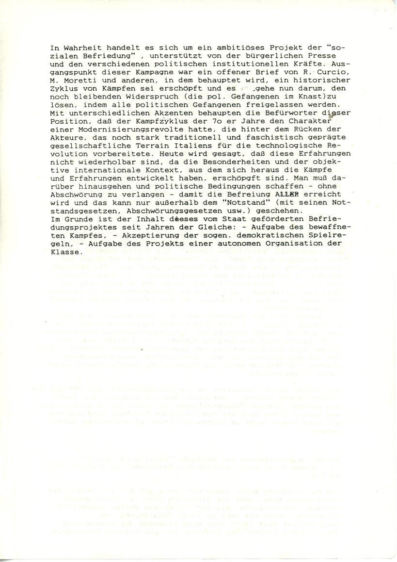 Widerstand_in_Italien_1987_03