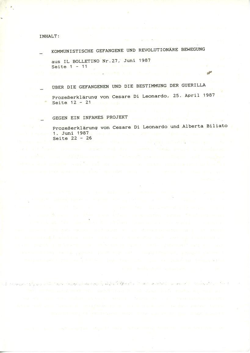 Widerstand_in_Italien_1987_04