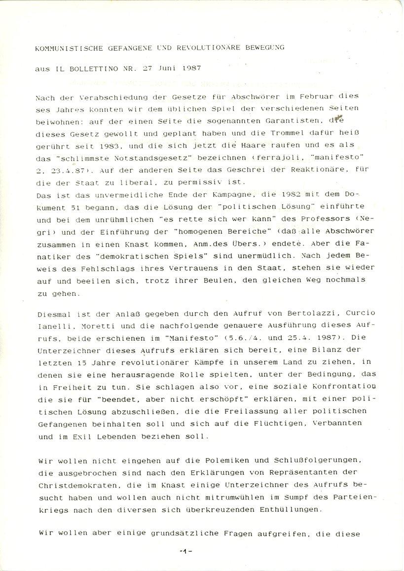 Widerstand_in_Italien_1987_05