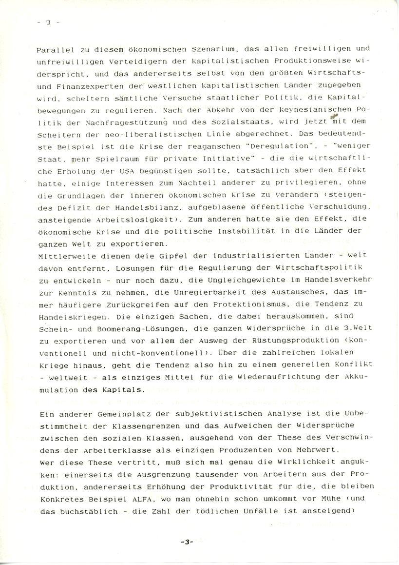 Widerstand_in_Italien_1987_07