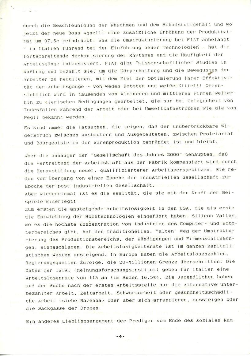 Widerstand_in_Italien_1987_08
