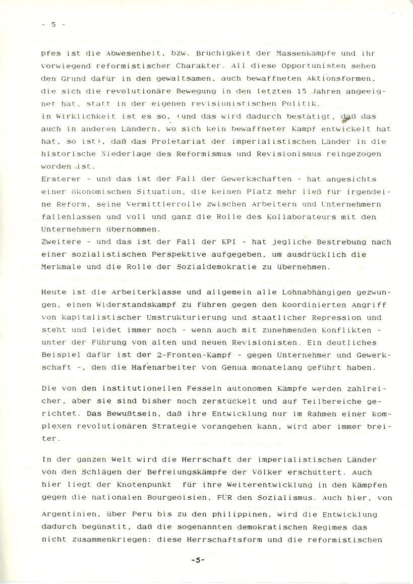 Widerstand_in_Italien_1987_09