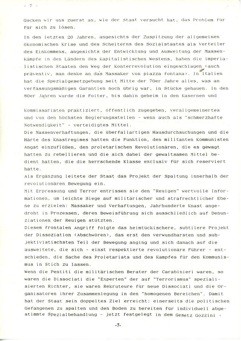 Widerstand_in_Italien_1987_11