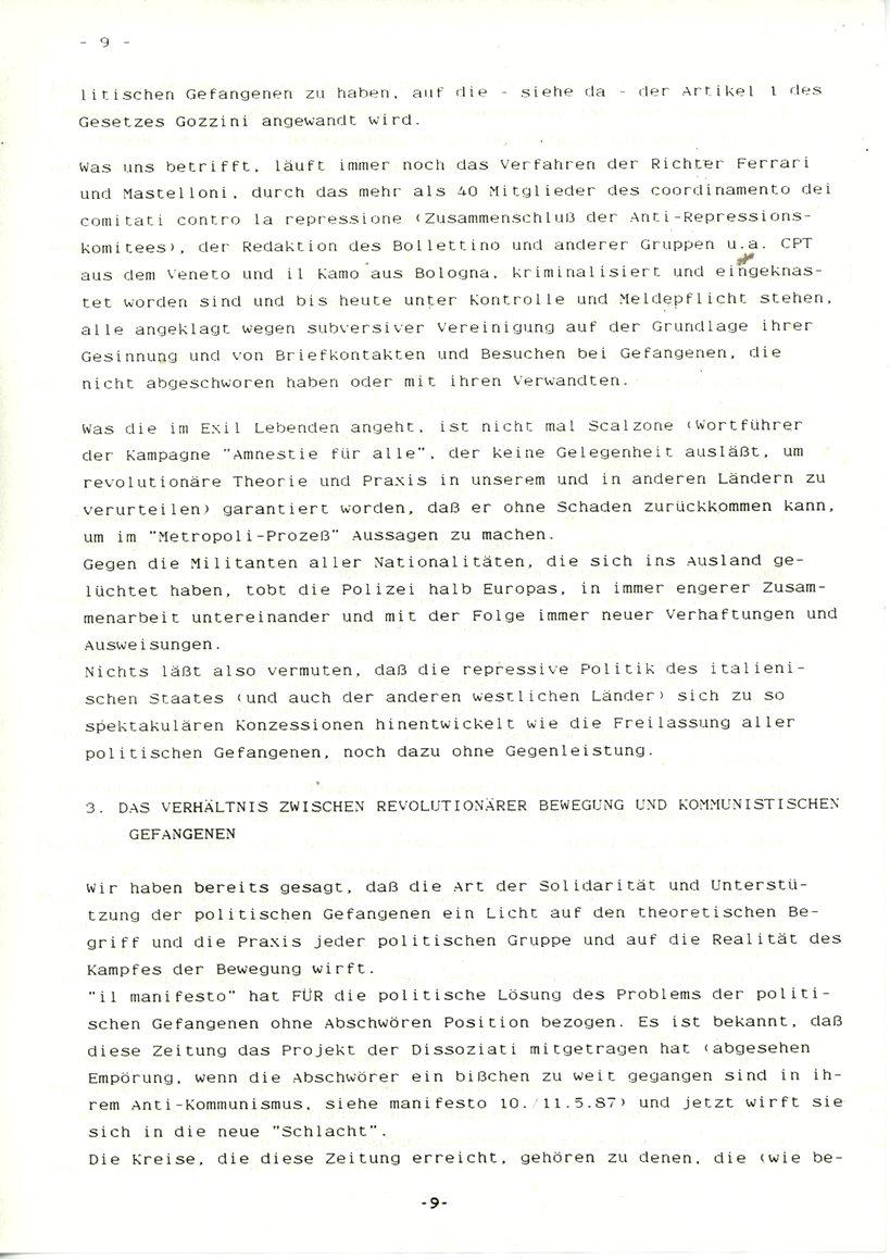 Widerstand_in_Italien_1987_13