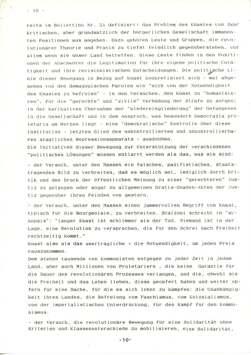 Widerstand_in_Italien_1987_14