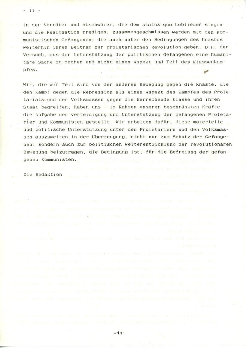 Widerstand_in_Italien_1987_15