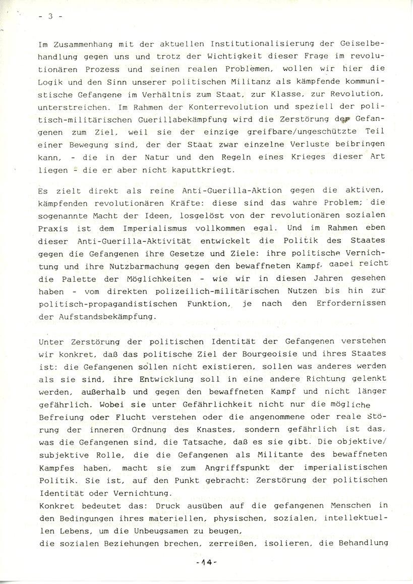 Widerstand_in_Italien_1987_18