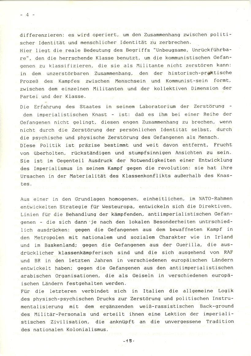 Widerstand_in_Italien_1987_19