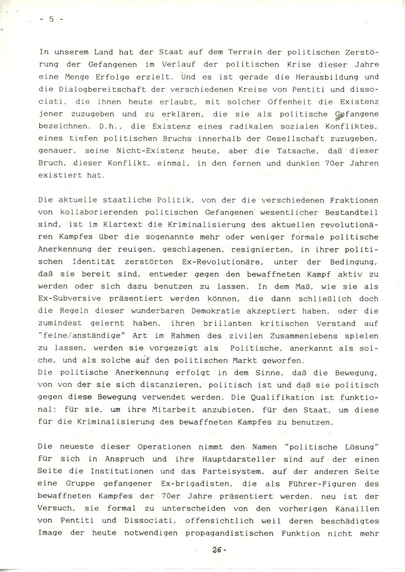 Widerstand_in_Italien_1987_20