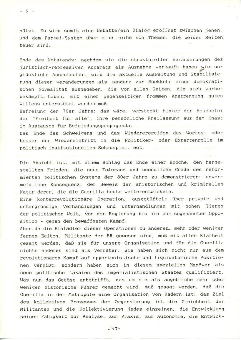 Widerstand_in_Italien_1987_21