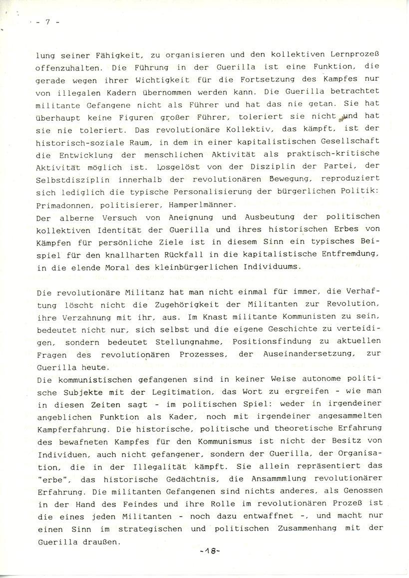 Widerstand_in_Italien_1987_22