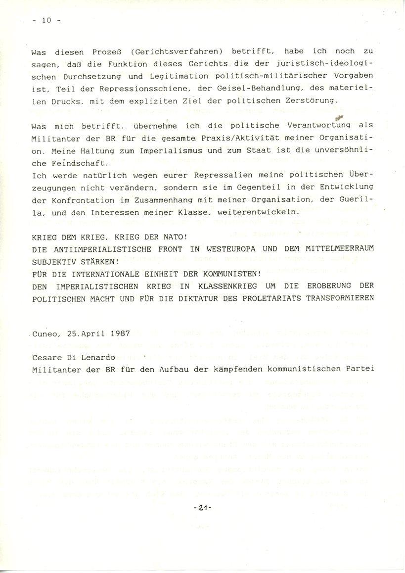 Widerstand_in_Italien_1987_25