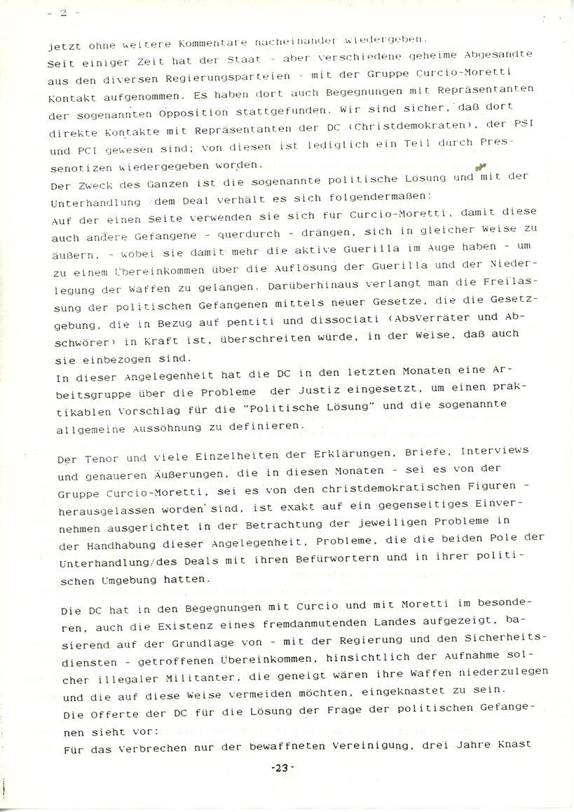 Widerstand_in_Italien_1987_27