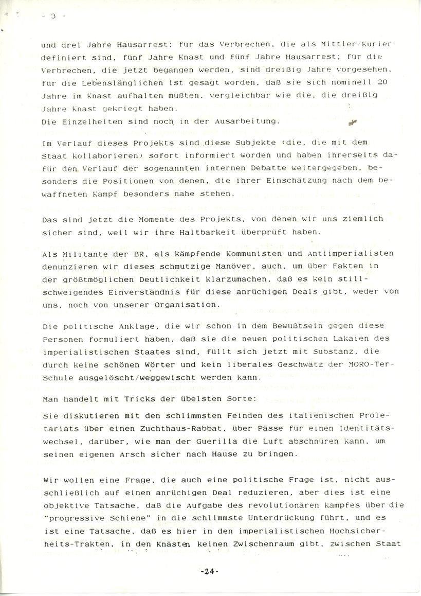 Widerstand_in_Italien_1987_28