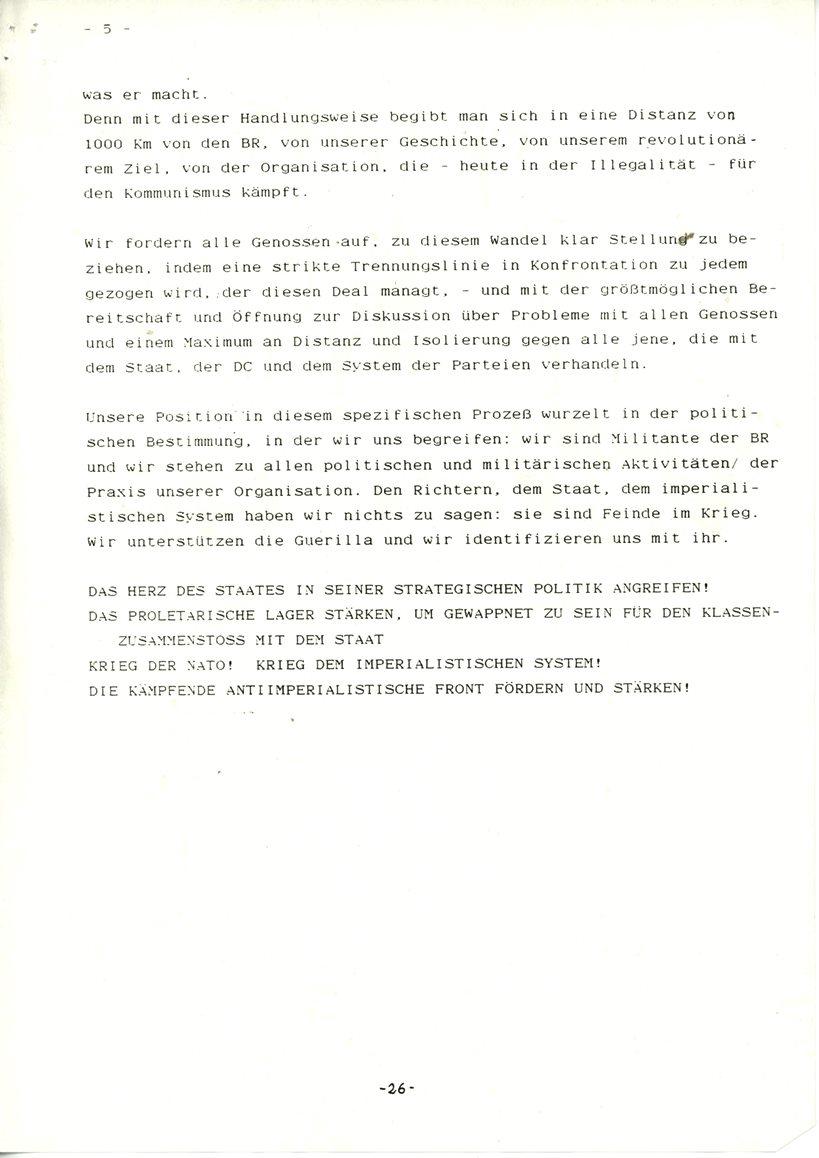 Widerstand_in_Italien_1987_30