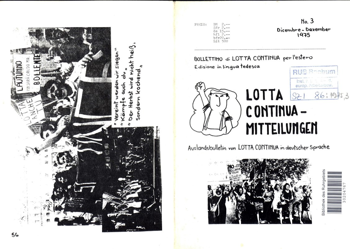 LC_Mitteilungen_19751200_01