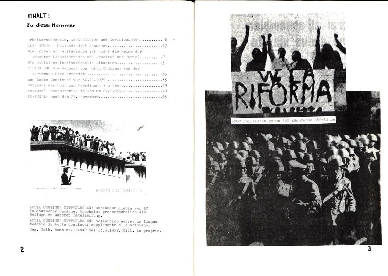 LC_Mitteilungen_19751200_02