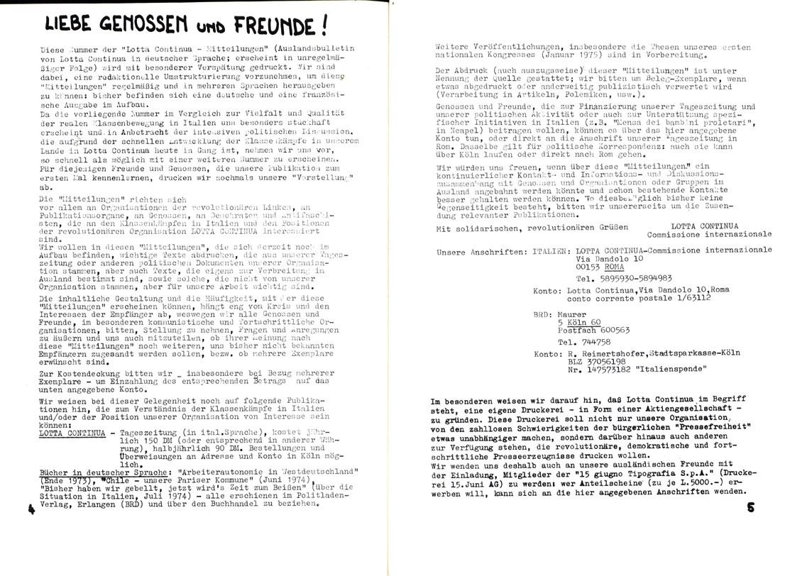 LC_Mitteilungen_19751200_03
