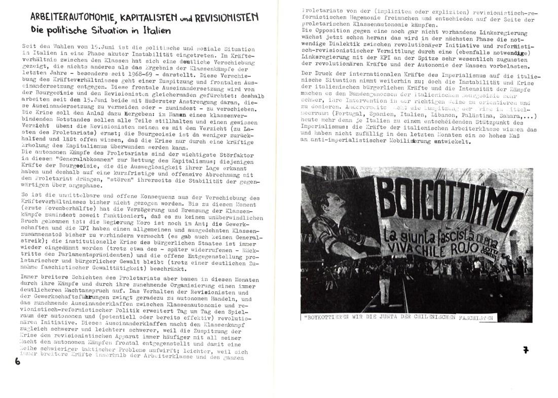 LC_Mitteilungen_19751200_04