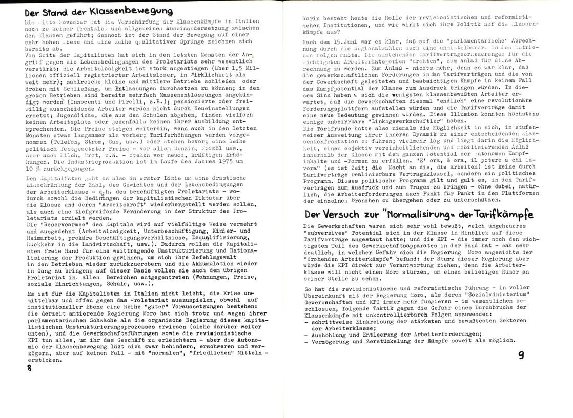 LC_Mitteilungen_19751200_05