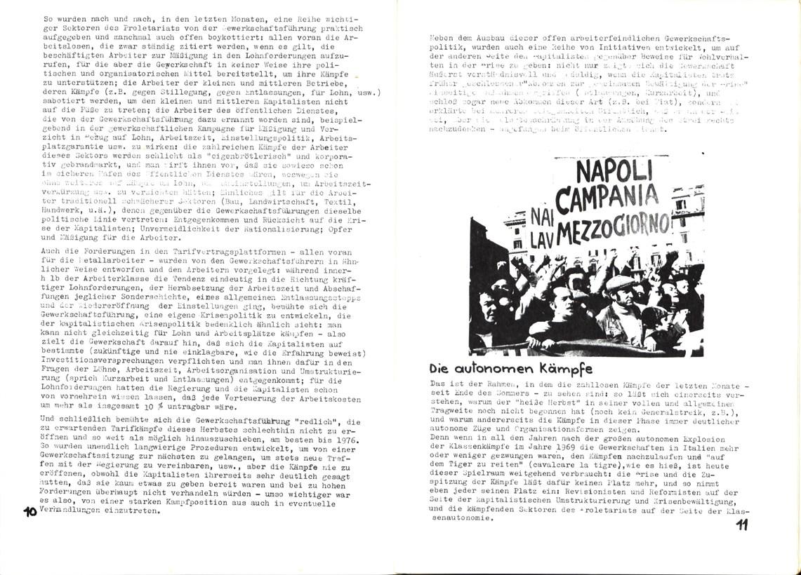 LC_Mitteilungen_19751200_06