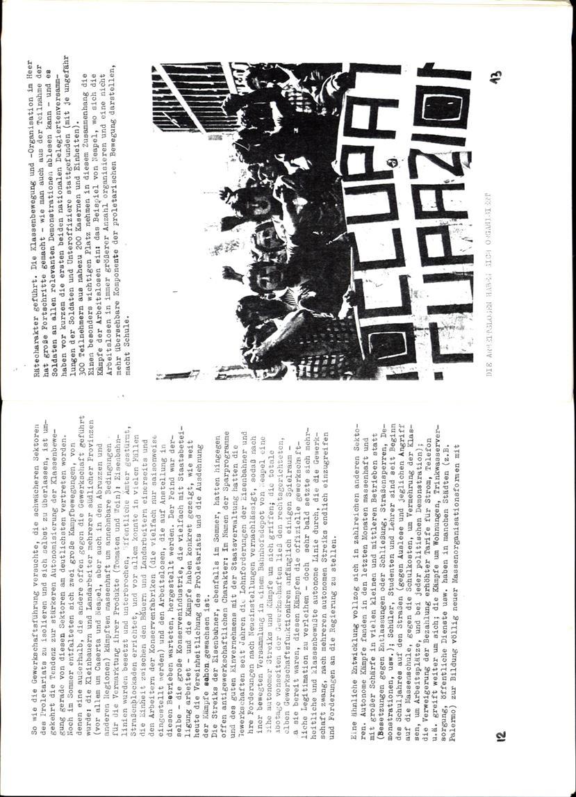 LC_Mitteilungen_19751200_07