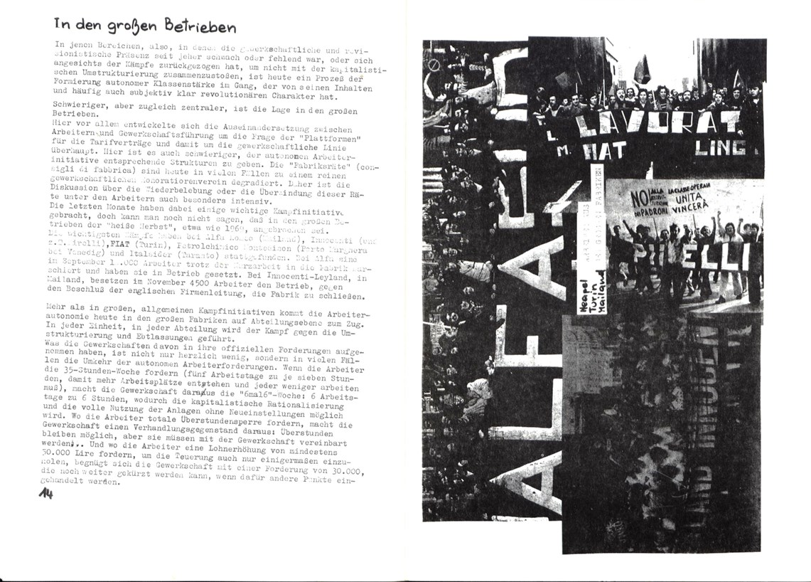 LC_Mitteilungen_19751200_08