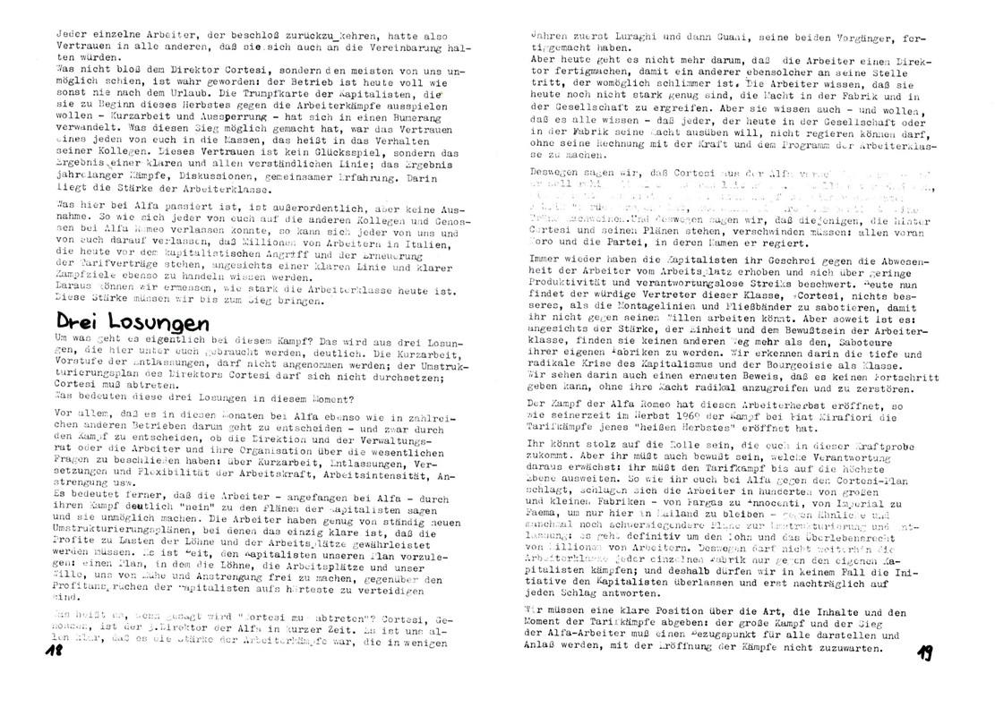 LC_Mitteilungen_19751200_10