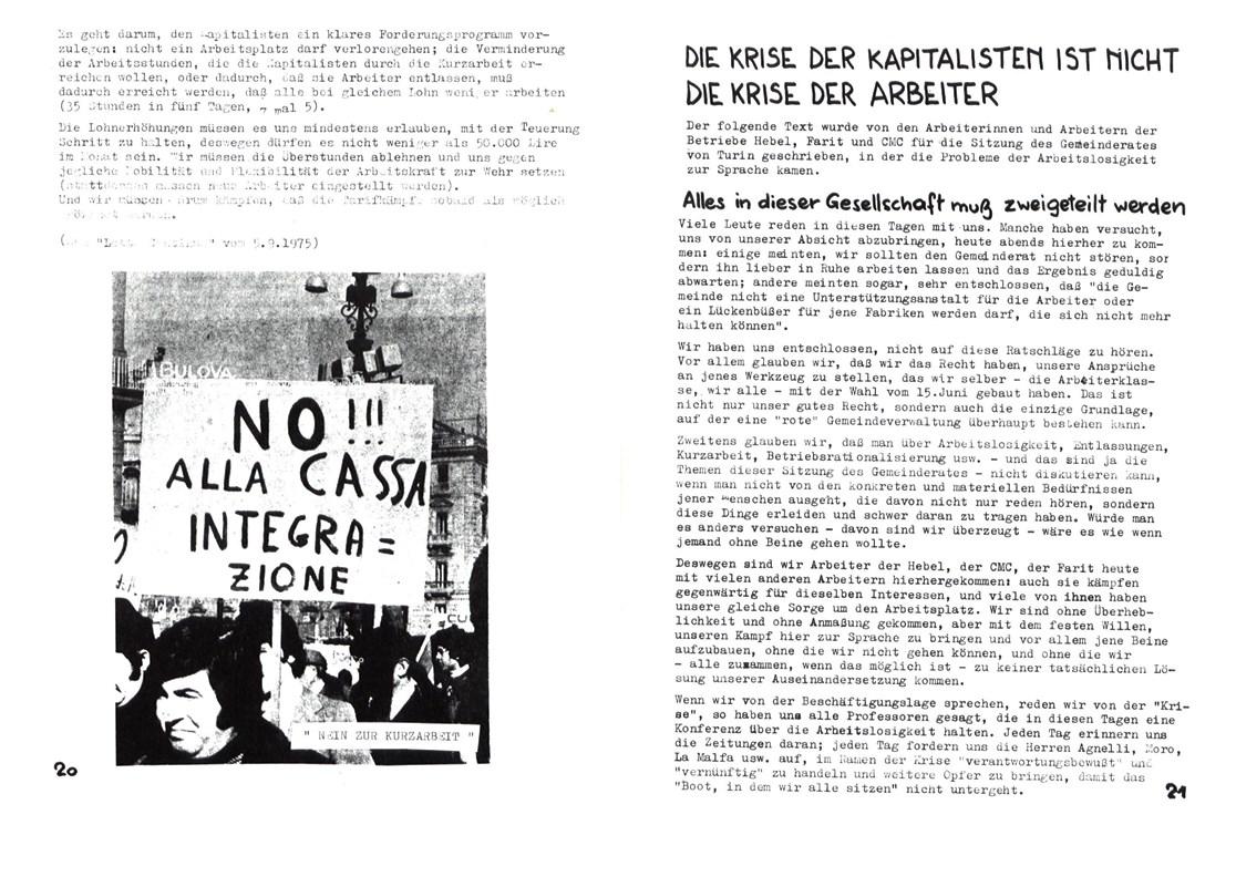 LC_Mitteilungen_19751200_11
