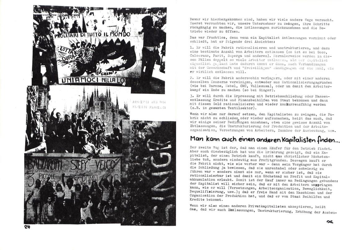 LC_Mitteilungen_19751200_13
