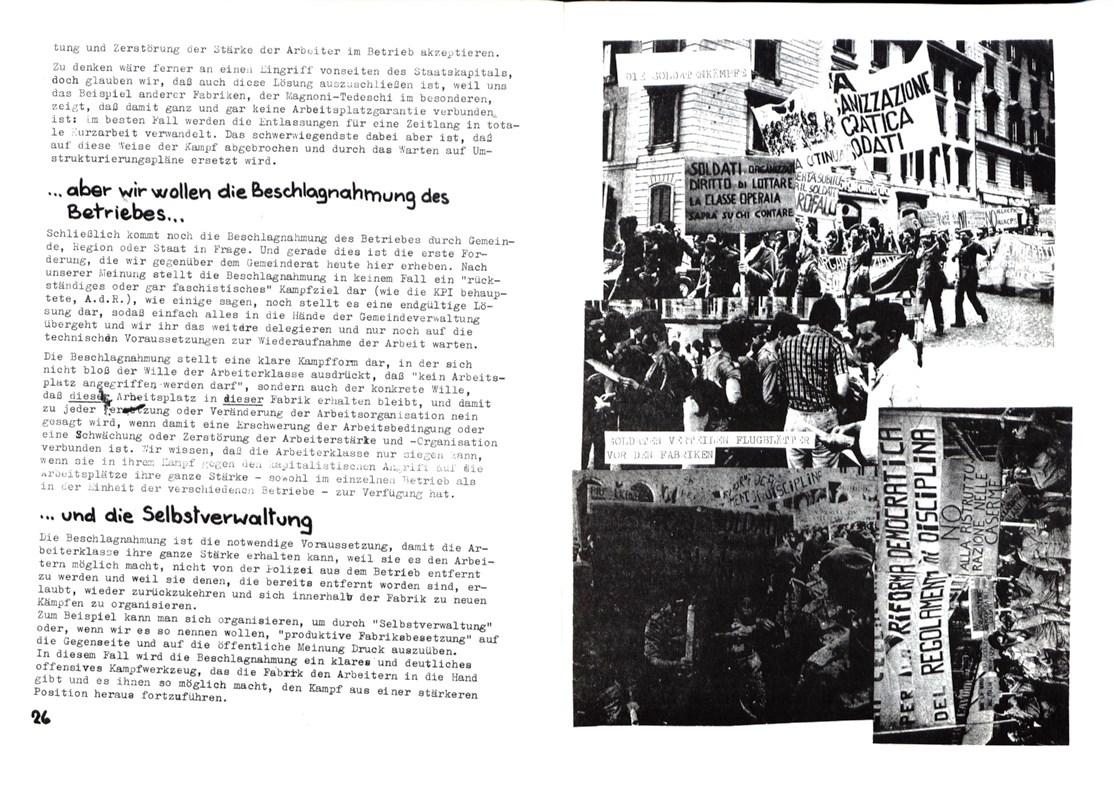LC_Mitteilungen_19751200_14