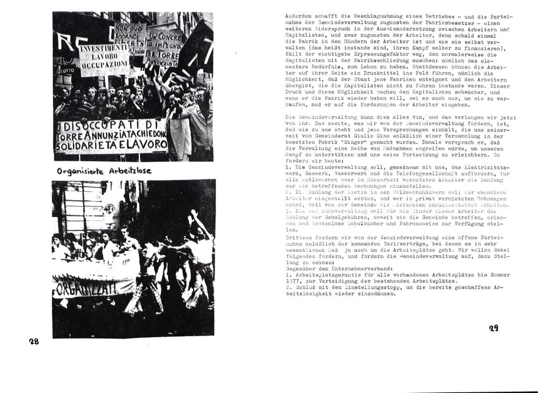 LC_Mitteilungen_19751200_15