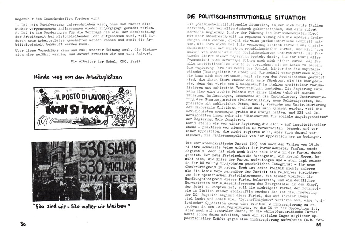 LC_Mitteilungen_19751200_16