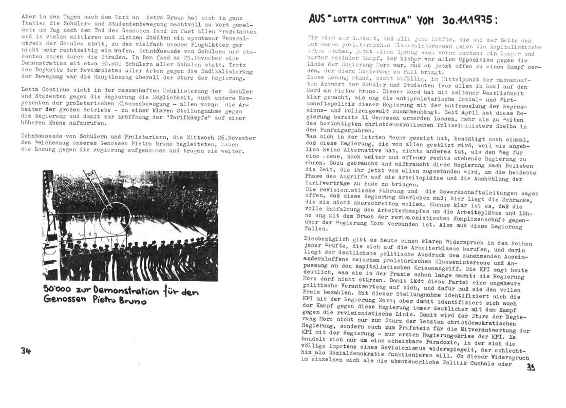 LC_Mitteilungen_19751200_18