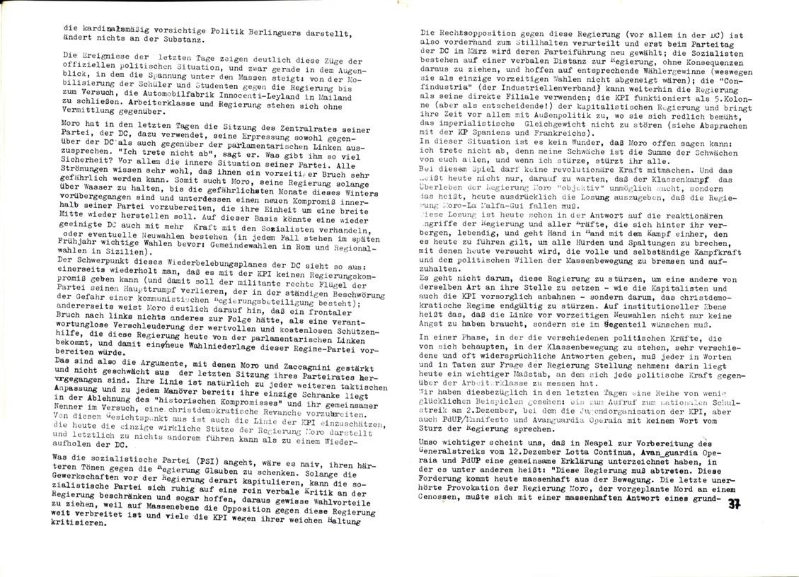 LC_Mitteilungen_19751200_19