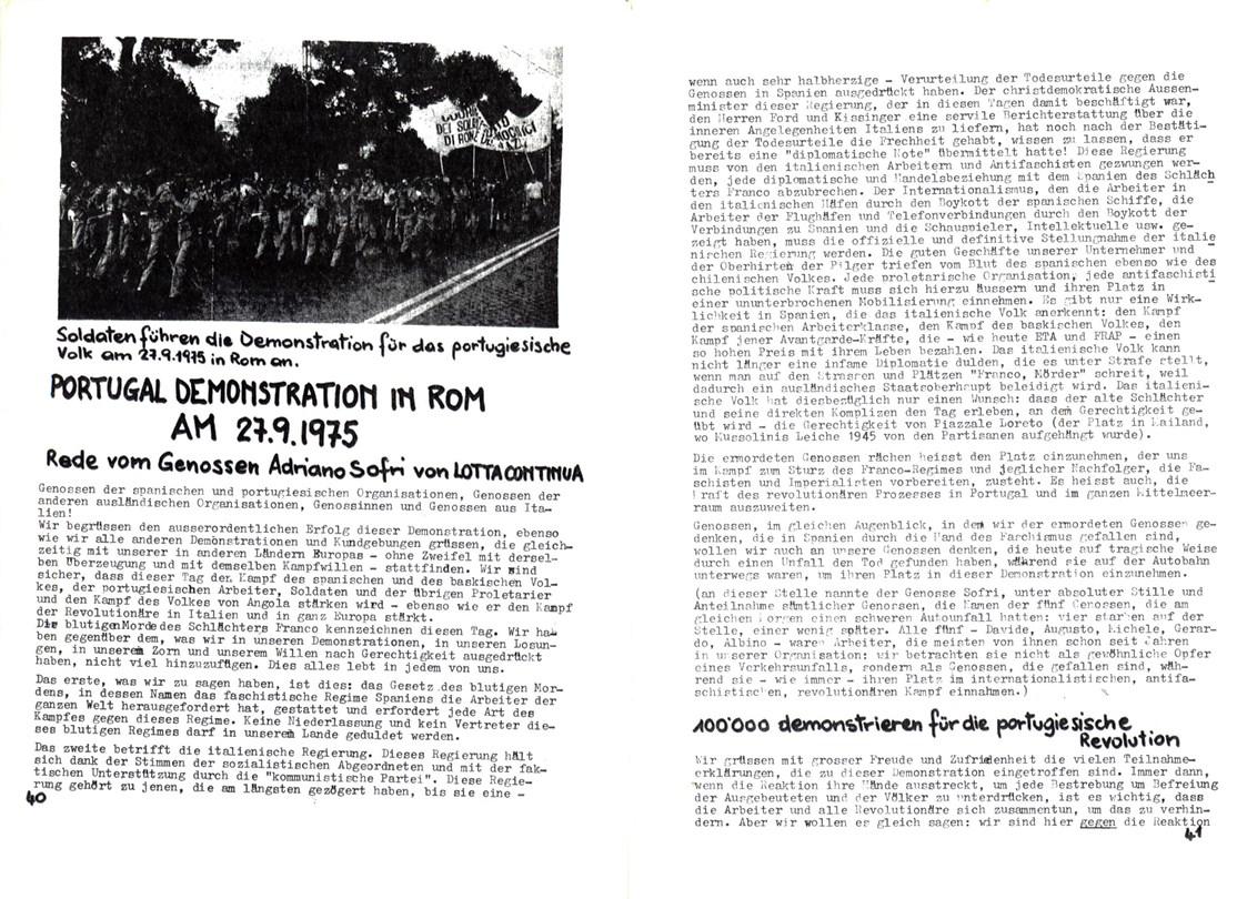 LC_Mitteilungen_19751200_21