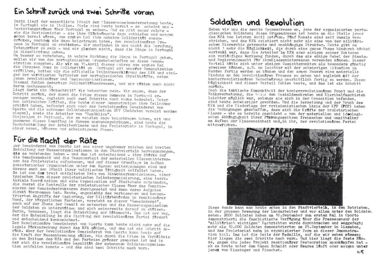 LC_Mitteilungen_19751200_23
