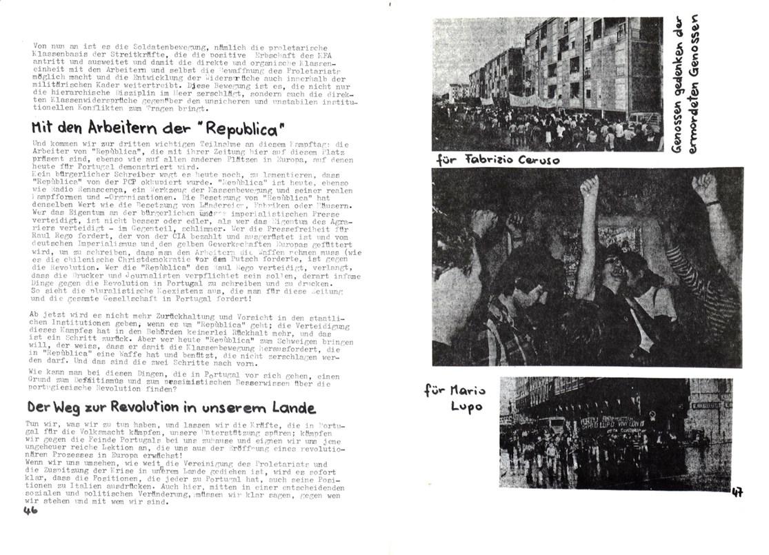 LC_Mitteilungen_19751200_24