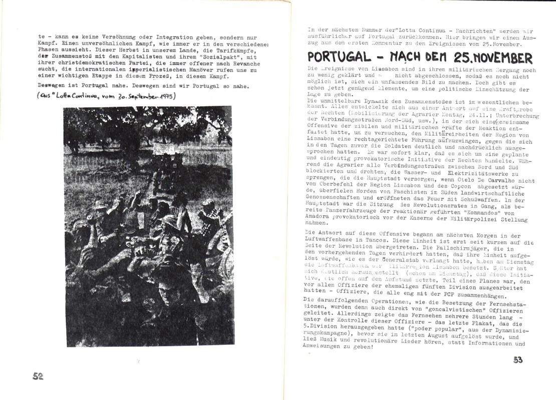 LC_Mitteilungen_19751200_27