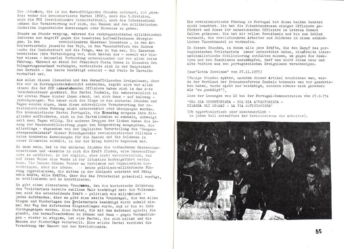 LC_Mitteilungen_19751200_28