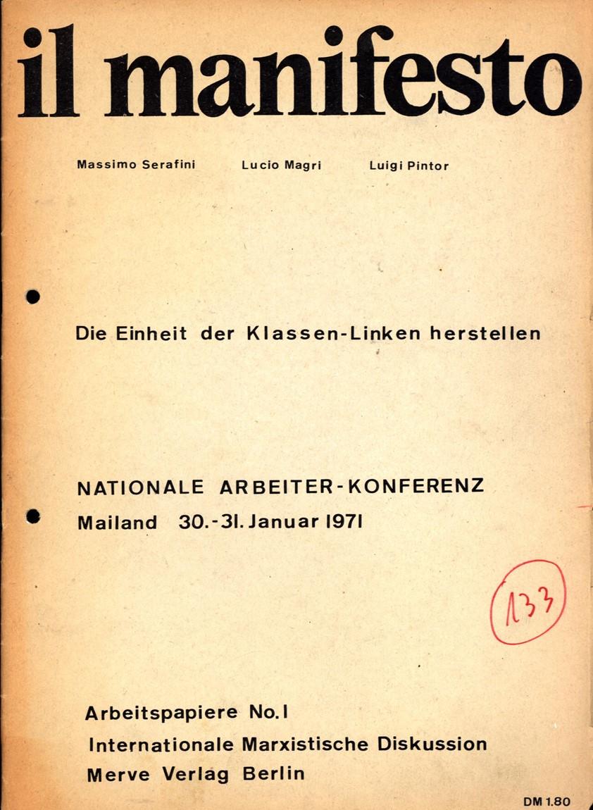 Manifesto_1971_Einheit_der_Klassenlinken_01