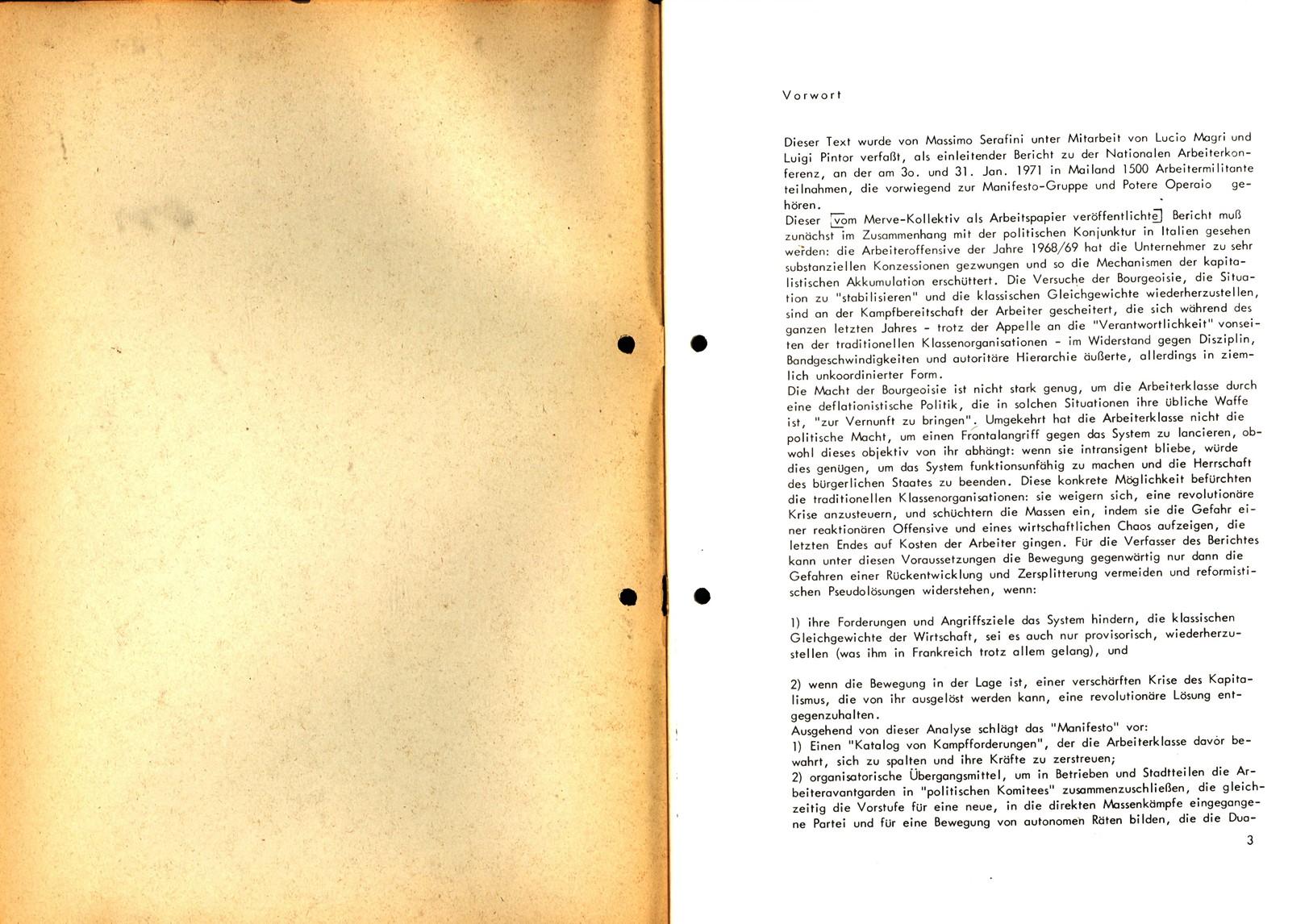 Manifesto_1971_Einheit_der_Klassenlinken_02