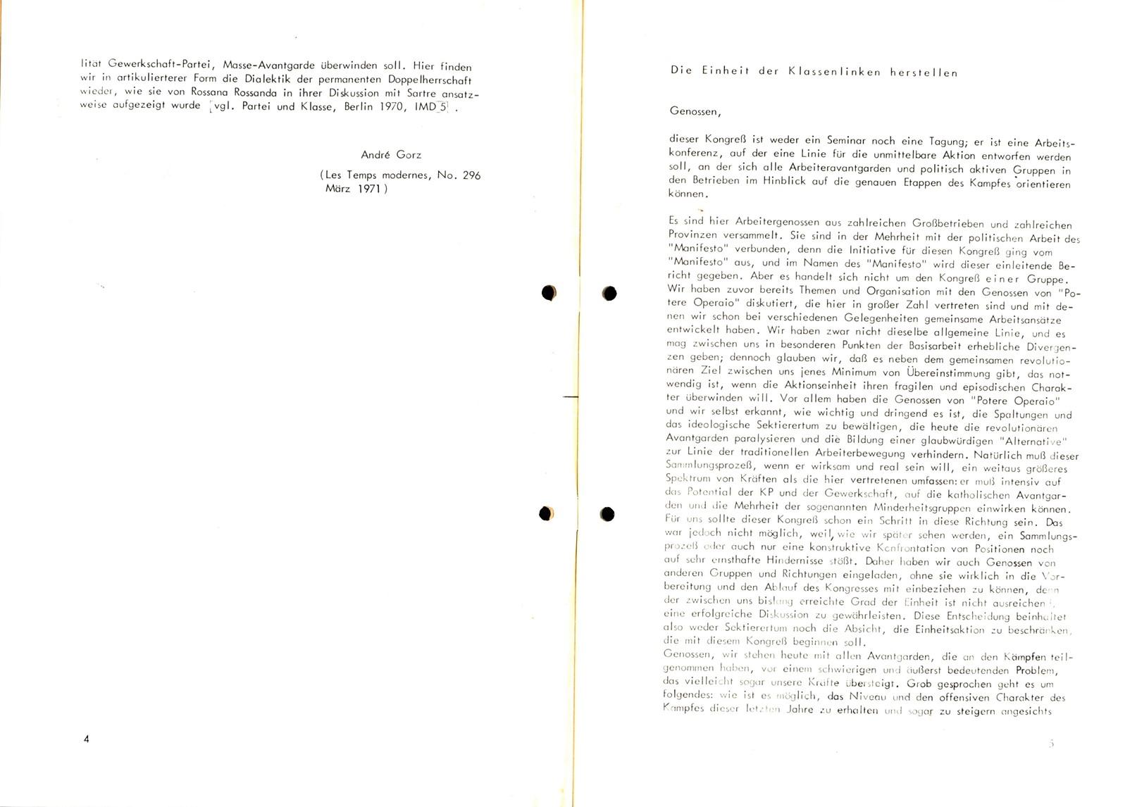 Manifesto_1971_Einheit_der_Klassenlinken_03