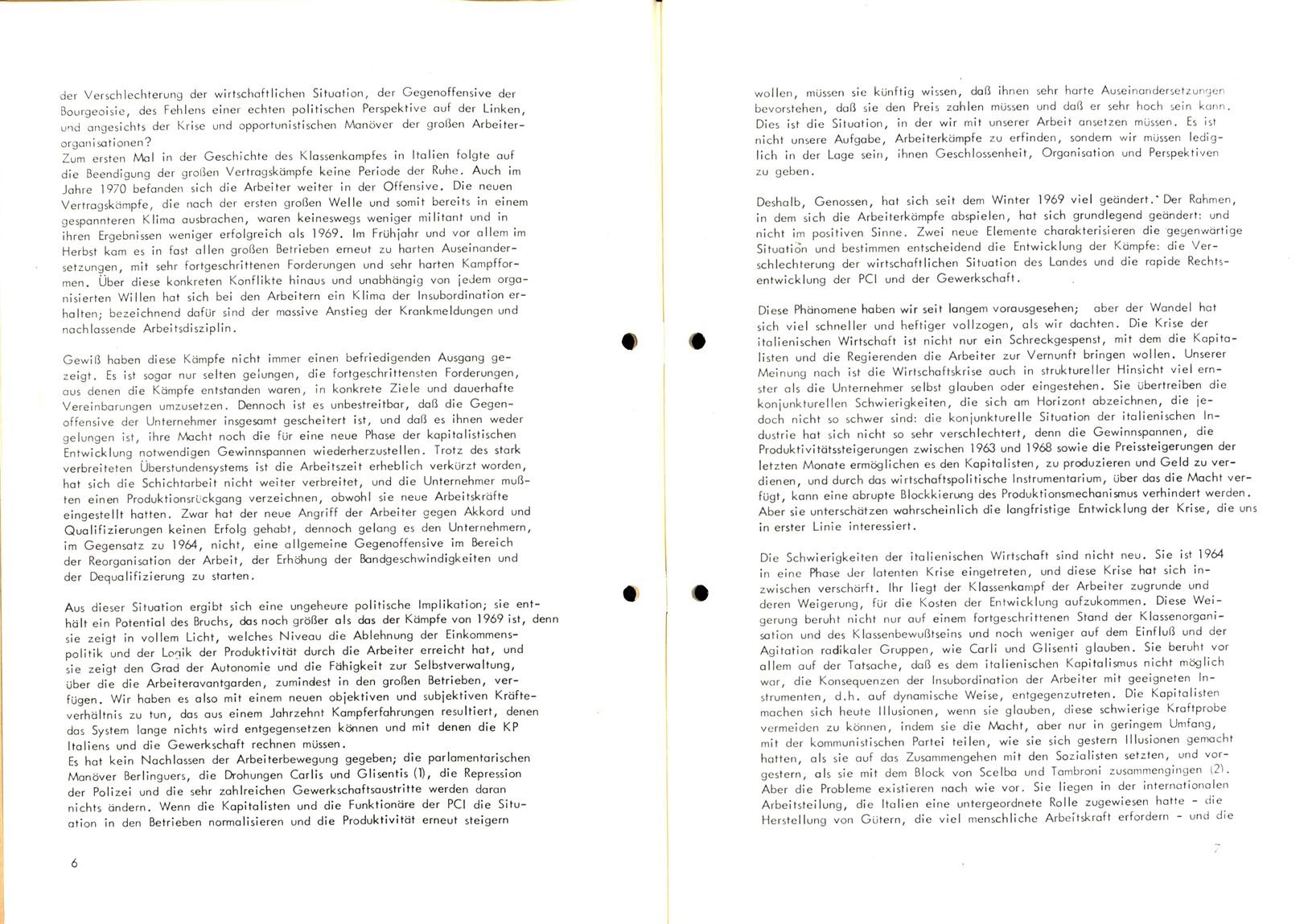 Manifesto_1971_Einheit_der_Klassenlinken_04