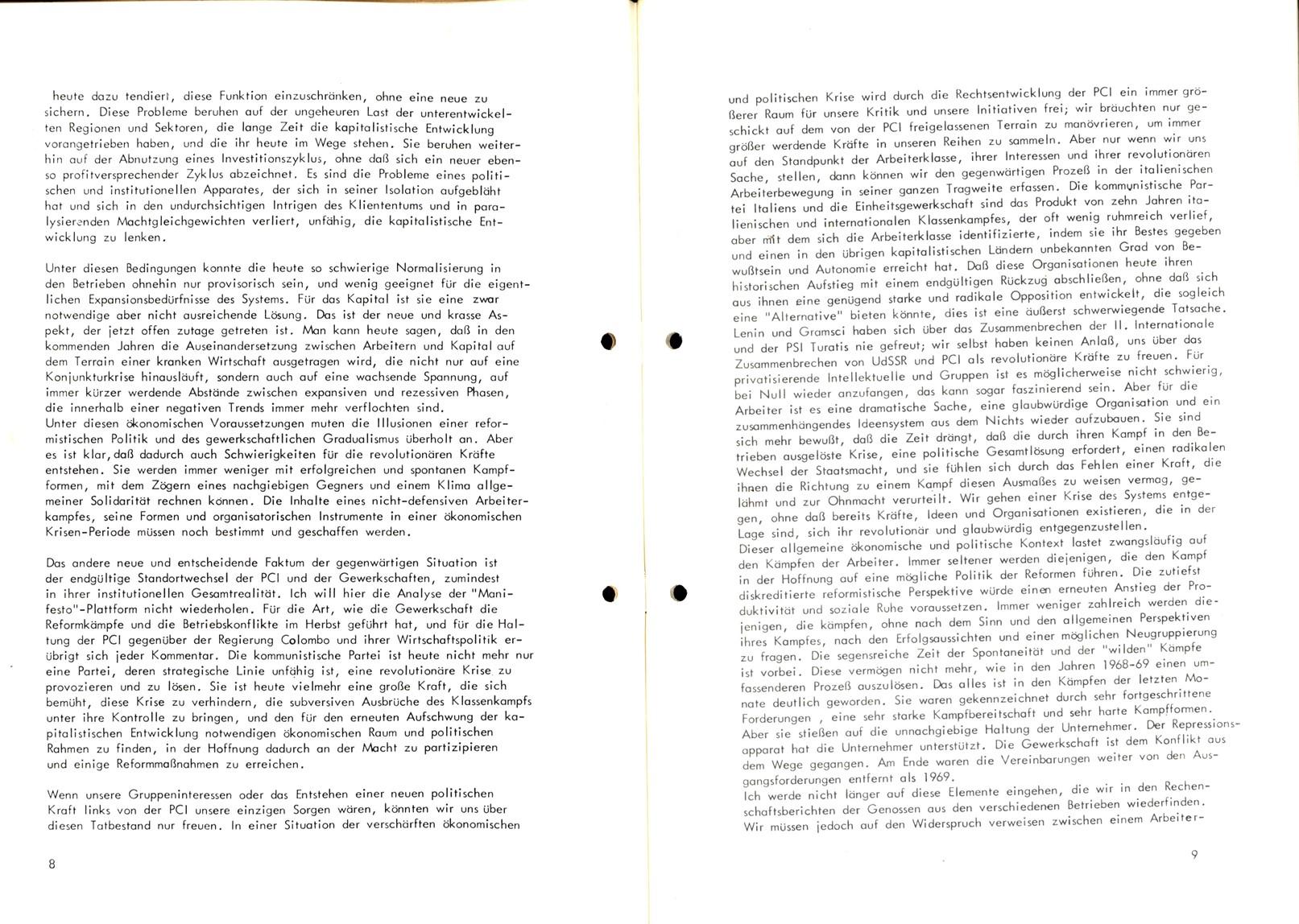 Manifesto_1971_Einheit_der_Klassenlinken_05