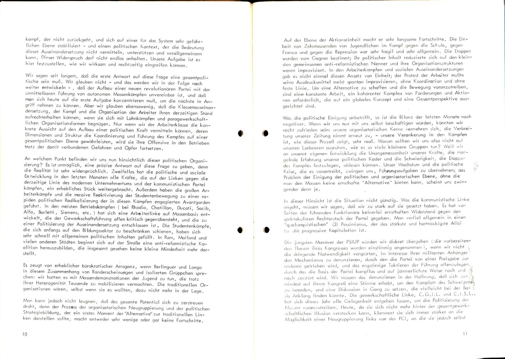 Manifesto_1971_Einheit_der_Klassenlinken_06