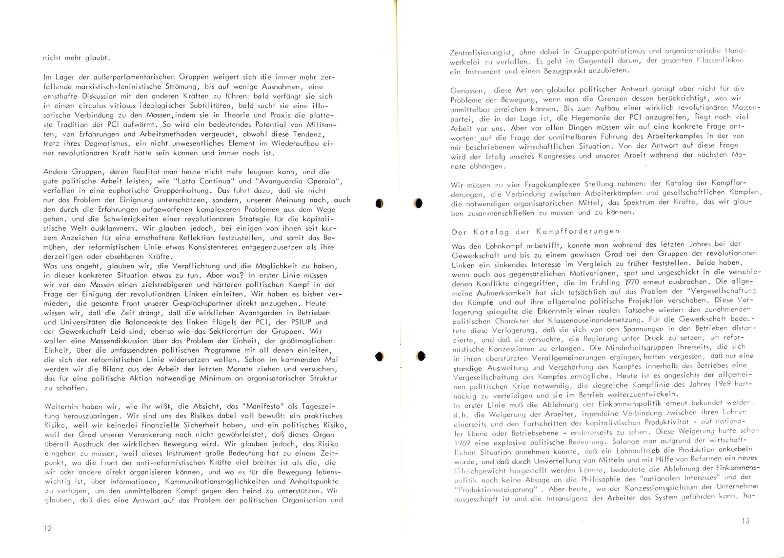 Manifesto_1971_Einheit_der_Klassenlinken_07