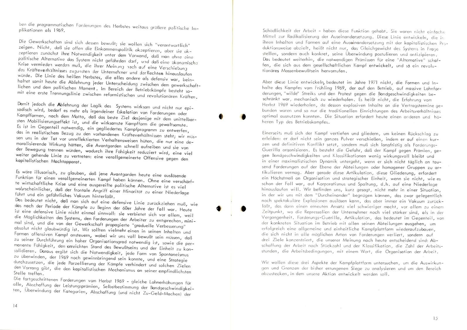 Manifesto_1971_Einheit_der_Klassenlinken_08