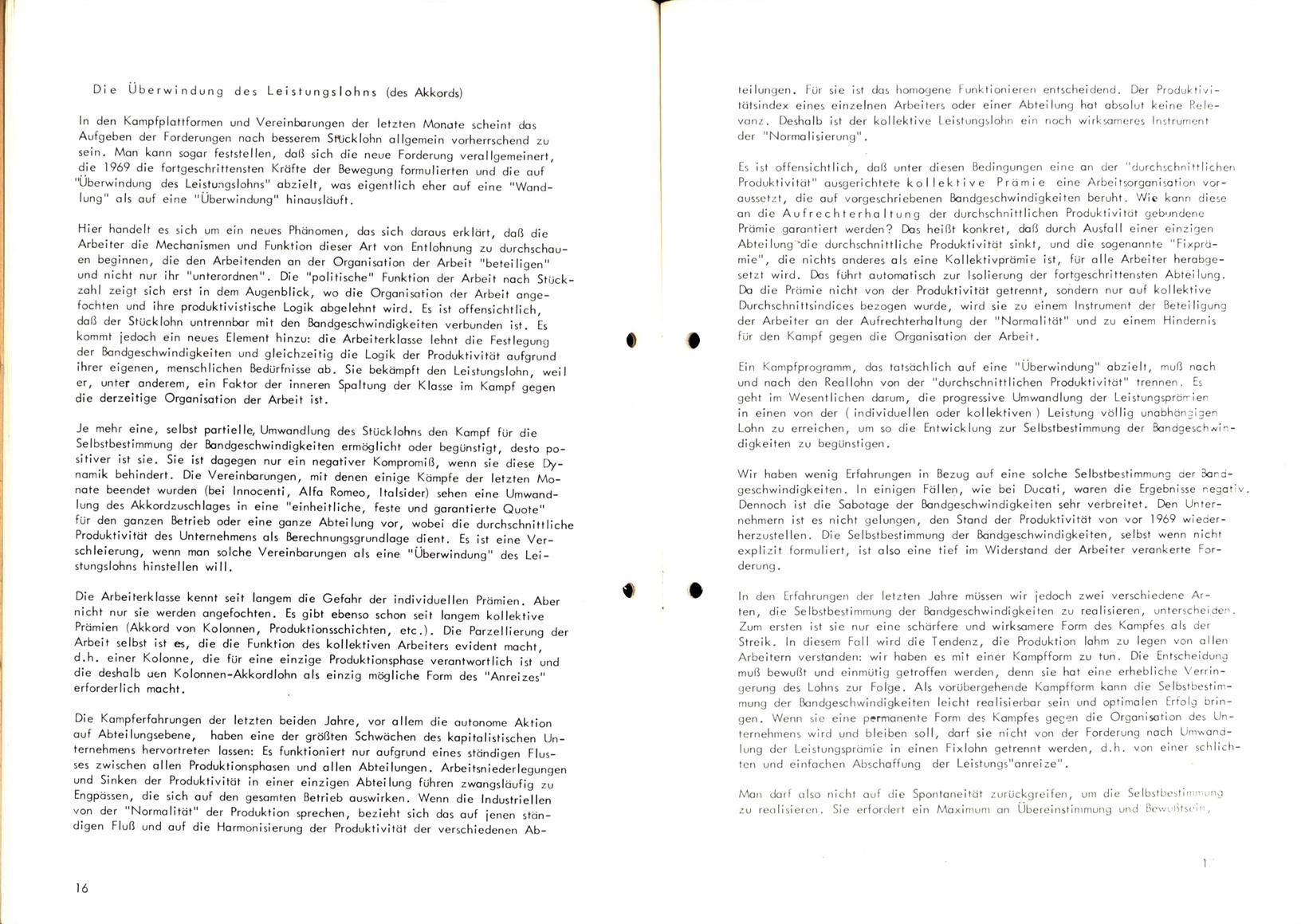 Manifesto_1971_Einheit_der_Klassenlinken_09